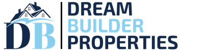 Dream Builder Properties LLC - Premier Real Estate Solutions
